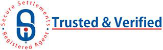 Trusted and Verified Title Insurance Services