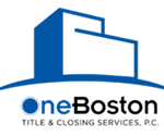 oneboston_logo