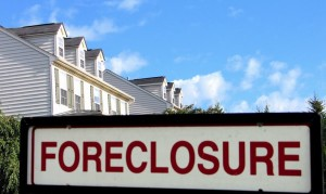 Boston Foreclosure Services - OneBoston Title