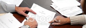 Stock photo - inner page 4.