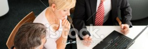Stock photo - inner page 9.