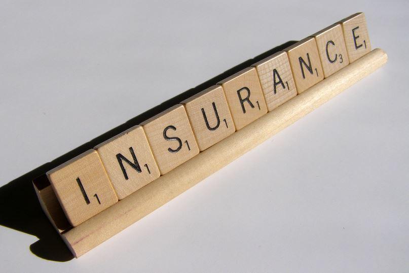 Title Insurance - Boston, MA