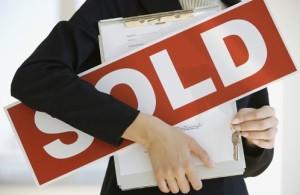 Real Estate Closing Services - Boston, MA