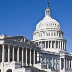 House Passes Debt Relief for Short Sales