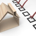 Real Estate Closing Process Checklist