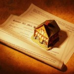 Title Insurance - Boston, MA