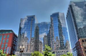 Boston Foreclosure Prevention Services